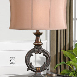 "26836-1 Stirone by uttermost - Get 10% discount on your first order. Coupon code: ""houzz"". Order today."
