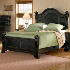 Contemporary Bedroom Products by Hayneedle