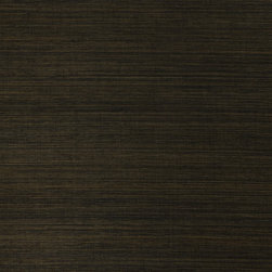 BN Wallcoverings - GPW-DS-110DW Grasscloth - Sample - Wallpaper accent wall is a new trend and we at Designers Wallpaper have a solution - modern and stylish non-woven wallpaper from leading European designers for any taste and styles to choose from