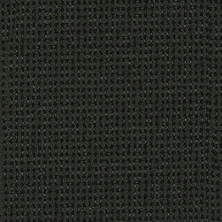 Swing Charcoal Fabric - This soft boucle fabric is very durable and provides a luxurious look and feel for any modern furniture piece.