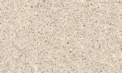Kitchen Countertops by https://www.surfacecolorselector.com