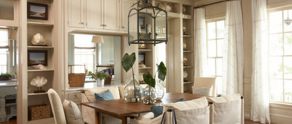 Picture 259 « Coastal Living Idea House | Tammy Connor Interior Design