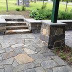 Adirondack Natural Stone - Adirondack  Natural Stone