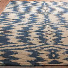 Eclectic Rugs by Shades of Light