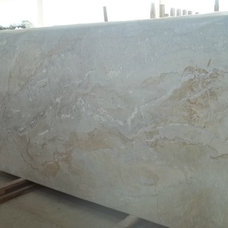 DOLCE VITA | Granite, Marble, Limestone, Travertine, Onyx Slabs | HG Stones