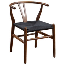 Modern Living Room Chairs by Great Deal Furniture