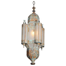 mediterranean pendant lighting by 1stdibs