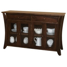 Traditional Buffets And Sideboards by Hayneedle
