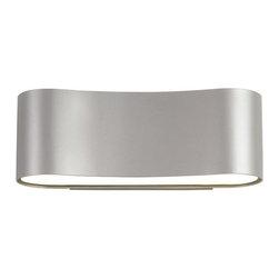 Sonneman Lighting - Sonneman Lighting 1725.16 Corso Wall Sconce - Sonneman Lighting 1725.16 Corso Wall Sconce