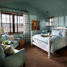Asian   Living Rooms   Jane Ellison : Designers' Portfolio : HGTV - Home & Garde