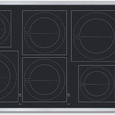 Cooktops VICU2666B.jpg