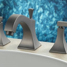Bathroom Faucets by My House Plumbing and Hardware