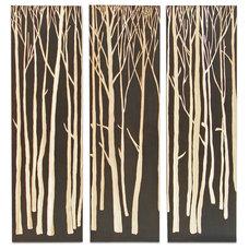 Contemporary Artwork by Masins Furniture