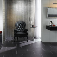 Eclectic Tile by BuyTile
