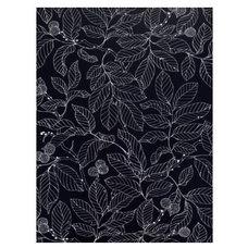 Modern Fabric by IKEA