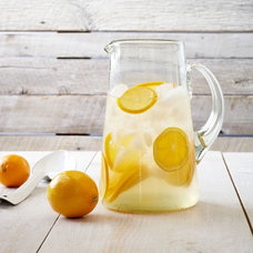 Traditional Pitchers by West Elm