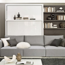 Sofa Beds by Home Element Furniture