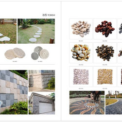 garden products - we offer granite ,marble ,basalt , limestone and ceramic products from china, such as tile,slab ,stairs,countertops,tombstone&monuments,stone carving&sculptures,G617,687,G664,G696,G562,G655,G602,G654,G684,shanxi black,mongolia black,botticino,dark emperador,etc.If you have any requirements of the same, do check our webpage(www.xmn-kose.com) , and feel free to contact us by email(su@xmn-kose.com)  or skype(walacesu303).