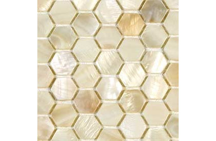 Tropical Tile by Statements Tile