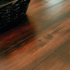 Laminate Flooring by Pravada Floors