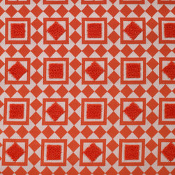 Link Outdoor Fabric Pattern Swatches - Link Outdoor's new patterns for 2014 include strong designs that influence and define modern living spaces where it takes only one bold pattern to achieve a modern, updated look. Graphic and artistic elements abound in Cubed, Five Stripe, Ombre, Hilo and Key Stripe. See them all at http://www.linkoutdoor.com (c) Link Outdoor