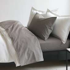 Modern Sheets by Design Public