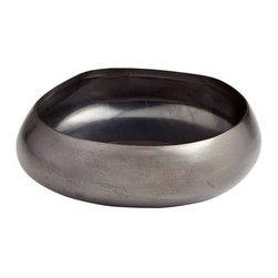 Small Vesuvius Bowl - Small Vesuvius Bowl
