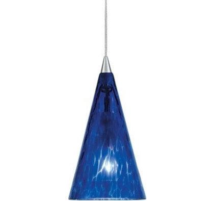 Pendant Lighting Cone II Pendant by LBL Lighting