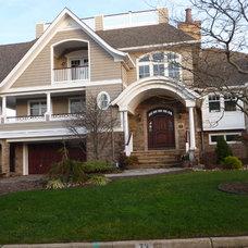house ideas 001.jpg