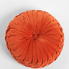 Contemporary Pillows by Urban Outfitters