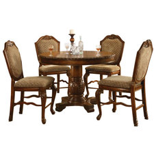 Traditional Dining Sets by AMB FURNITURE & DESIGN
