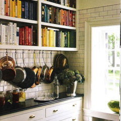 Farmhouse Kitchen Style In Your Home | Apartment Therapy San Francisco
