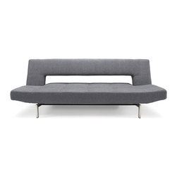 Wing Deluxe Sofa Bed - About the Icomfort Pocket Spring System: