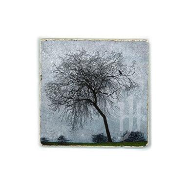 June Hunter Tiles + Wood Panels -