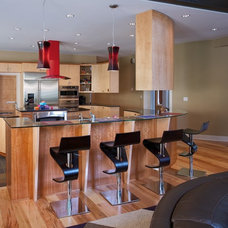 Modern Kitchen by Stimmel Consulting Group