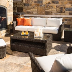 Do It Yourself Outdoor Furniture: Find Patio Furniture Designs Online