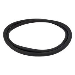 PENTAIR WATER POOL & SPA - Tank O-Ring FNSP / C and C Plus - AMP-051-1068-Tank O-Ring Fnsp / C and C Plus