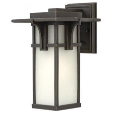 Transitional Outdoor Wall Lights And Sconces by YLighting