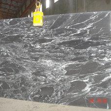 Kitchen Countertops by Elite Stone Importers