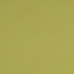 Lime Green Solid Cotton Denim Twill Upholstery Fabric By The Yard - This upholstery grade twill fabric, is great for all indoor applications. It is made from 100 percent cotton, and is rated heavy duty.