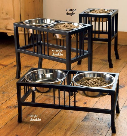 Contemporary Pet Supplies by The Orvis Company