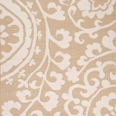 Mediterranean Rugs by Jaipur Rugs Inc.
