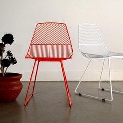 http://www.houseandhold.com/bend-ethel-chair.html - Bend Ethel Chair