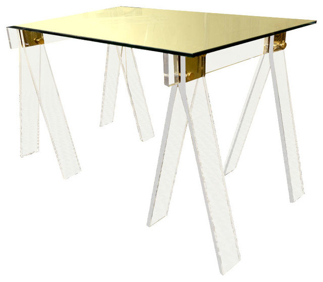 contemporary dining tables by 1stdibs