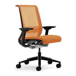 Steelcase Think Office Chair Office Chairs Find Ergonomic Office Chair And T