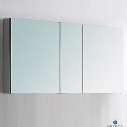 Modern Medicine Cabinets: Find Mirrored and Recessed Medicine Cabinet Designs Online