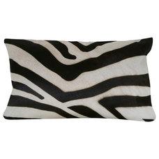 Modern Decorative Pillows by Jayson Home