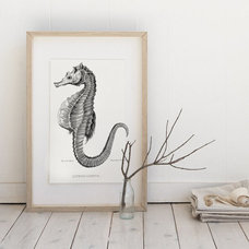 Traditional Artwork by Etsy