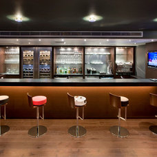 Luxury-Bar.jpg