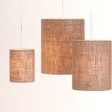 Eclectic Lamp Shades by Cost Plus World Market